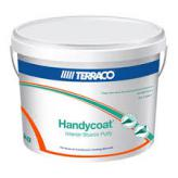 Handycoat DP - Putty trộn sẵn