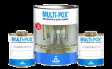 Sơn Epoxy đa năng MULTIPOX