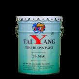 Sơn sàn Epoxy TaiYang