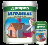 ULTRASEAL US-970 - Sơn chống thấm ngoại thất