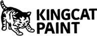 KingCat Paint