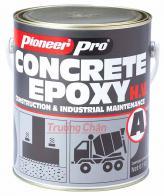 Keo dán bê tông Pioneer Concrete Epoxy