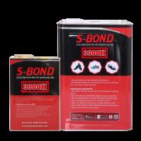 Keo Dán Giày Dép S-Bond 3300H
