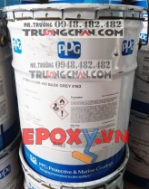 Sơn trung gian epoxy Sigmacover 525  PPG