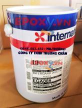 Sơn international intergard 276 sơn đệm và trung gian epoxy