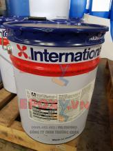 Sơn intergard 343 international chống rỉ epoxy