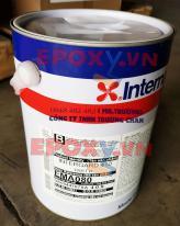 Sơn  intergard 410 International paint
