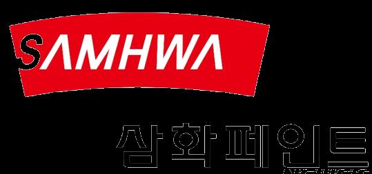 Sơn Samhwa